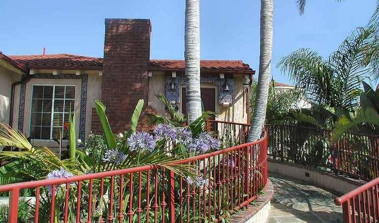 Always Inn San Clemente B and B -  San Clemente 5 photos