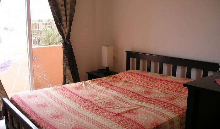 city bed & breakfasts and hotels in Marrakech, Morocco