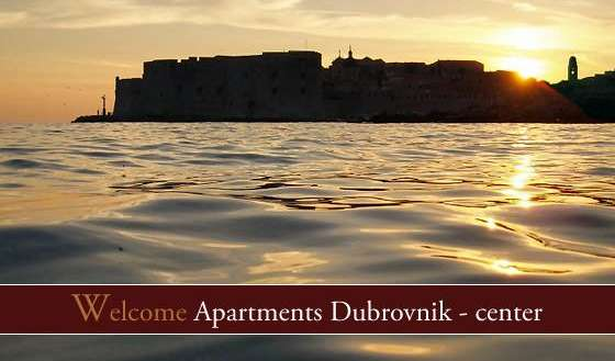 Bed & Breakfasts and inns in Dubrovnik