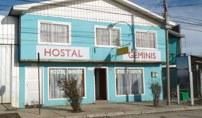 Find low rates and reserve bed and breakfasts in Puerto Natales