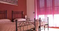 bed and breakfast reservations in Rome