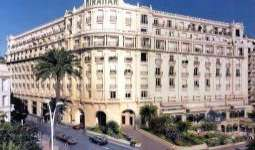 Bed & Breakfasts and inns in Cannes