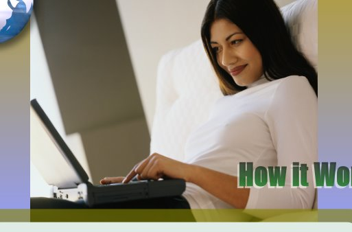 How Online Reservations Work at Bed Breakfast Reservations